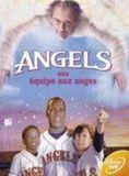 Une Équipe aux anges