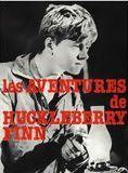 Les Aventures d'Huckleberry Finn