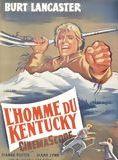 Bande-annonce L'Homme du Kentucky