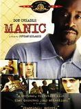 Bande-annonce Manic