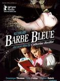 Barbe bleue (TV)