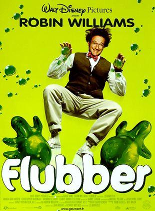 Bande-annonce Flubber