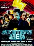 Bande-annonce Mystery Men