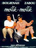 Moitié-Moitié