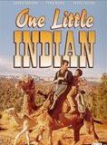 Un Petit Indien