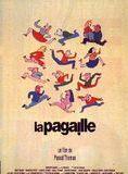 La Pagaille