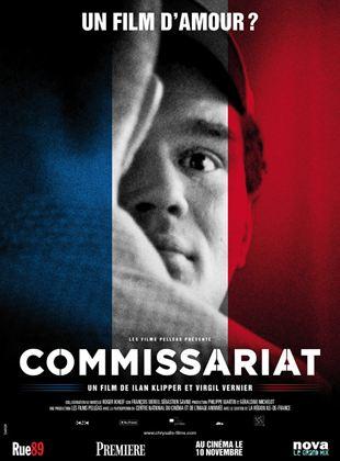 Commissariat