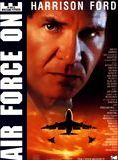 Bande-annonce Air Force One