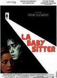 Bande-annonce La Baby-Sitter