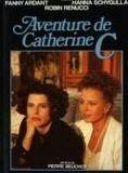 Aventures de Catherine C.