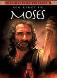 La Bible: Moise
