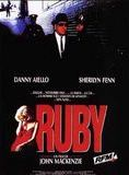 Bande-annonce Ruby