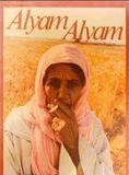 Alyam, Alyam
