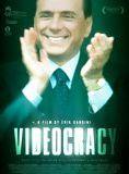 Bande-annonce Videocracy