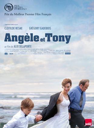 Bande-annonce Angèle et Tony