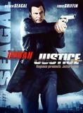 Bande-annonce Urban justice