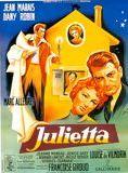 Julietta