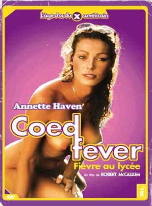 Bande-annonce Coed Fever