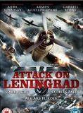 Bande-annonce Leningrad