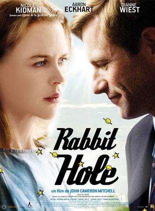 Bande-annonce Rabbit Hole