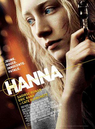 Bande-annonce Hanna