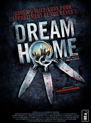 Bande-annonce Dream Home