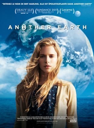 Bande-annonce Another Earth