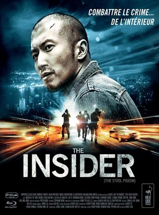 Bande-annonce The Insider