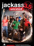 Bande-annonce Jackass 3.5