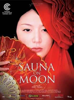 Bande-annonce Sauna on Moon