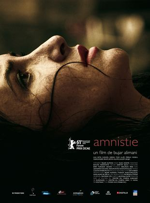 Bande-annonce Amnistie
