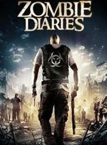 Bande-annonce Zombie Diaries - Journal d'un zombie