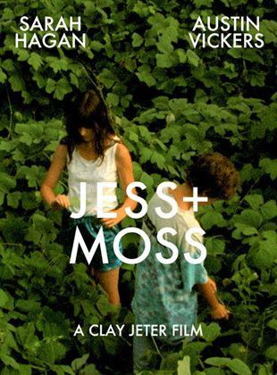 Bande-annonce Jess + Moss