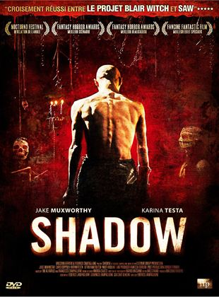 Bande-annonce Shadow
