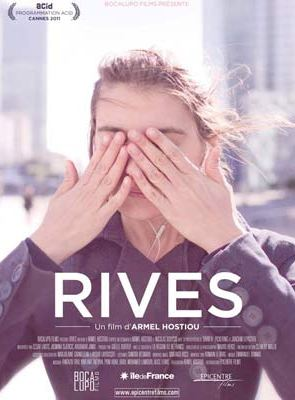 Bande-annonce Rives