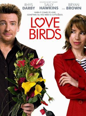 Bande-annonce Love Birds