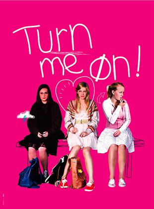 Bande-annonce Turn me on