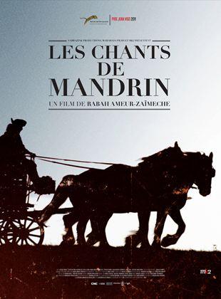 Bande-annonce Les Chants de Mandrin