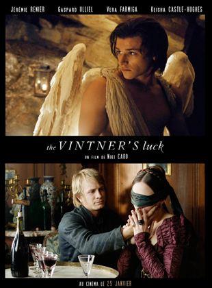 Bande-annonce The Vintner's Luck