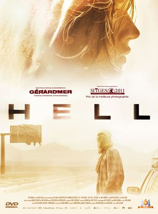 Bande-annonce Hell