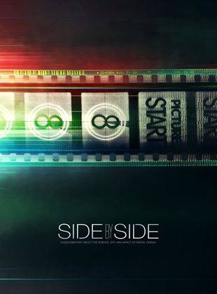 Bande-annonce Side by Side