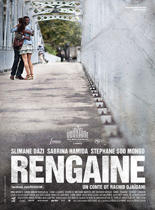 Bande-annonce Rengaine