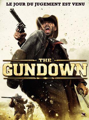 Bande-annonce The Gundown