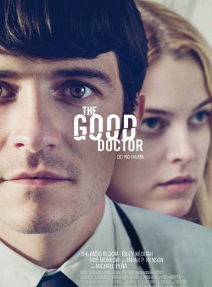 Bande-annonce The Good Doctor
