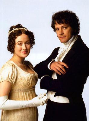 Jane Austen - L'intégrale - Pack
