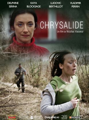 Bande-annonce Chrysalide