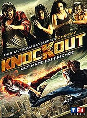 Bande-annonce Knockout Ultimate Experience