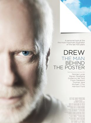 Bande-annonce Drew: The Man Behind the Poster