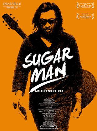 Bande-annonce Sugar Man