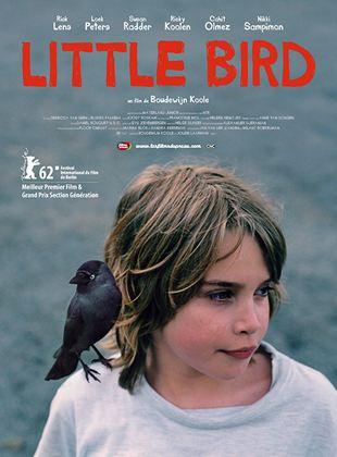 Bande-annonce Little Bird